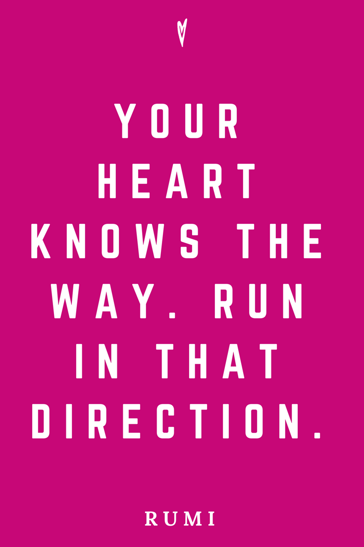 Rumi • Top 25 Quotes • Peace to the People • Spirituality • Poetry • Motivation • Wisdom • Inspiration • Heart.png