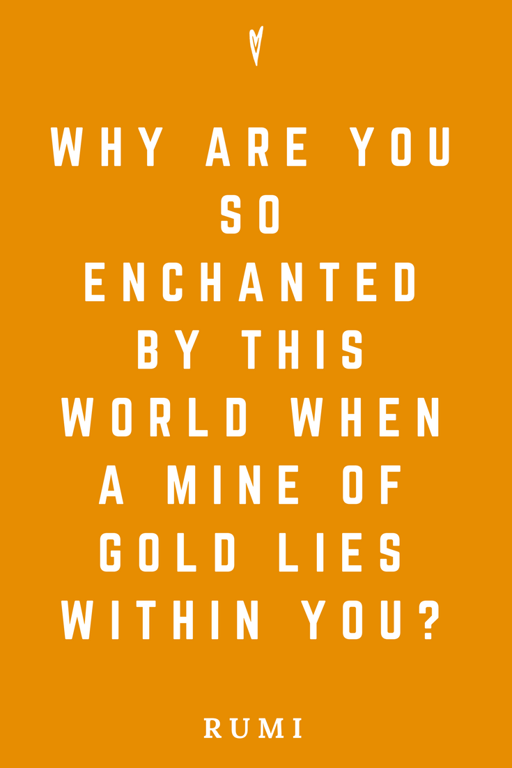 Rumi • Top 25 Quotes • Peace to the People • Spirituality • Poetry • Motivation • Wisdom • Inspiration • Enchanted.png