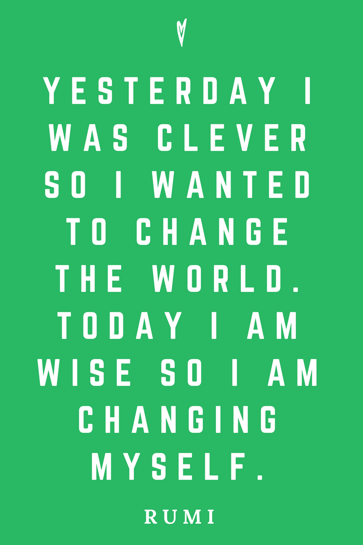 Rumi • Top 25 Quotes • Peace to the People • Spirituality • Poetry • Motivation • Wisdom • Inspiration • Wise.png
