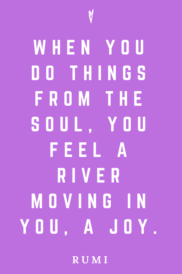Rumi • Top 25 Quotes • Peace to the People • Spirituality • Poetry • Motivation • Wisdom • Inspiration • Joy.png