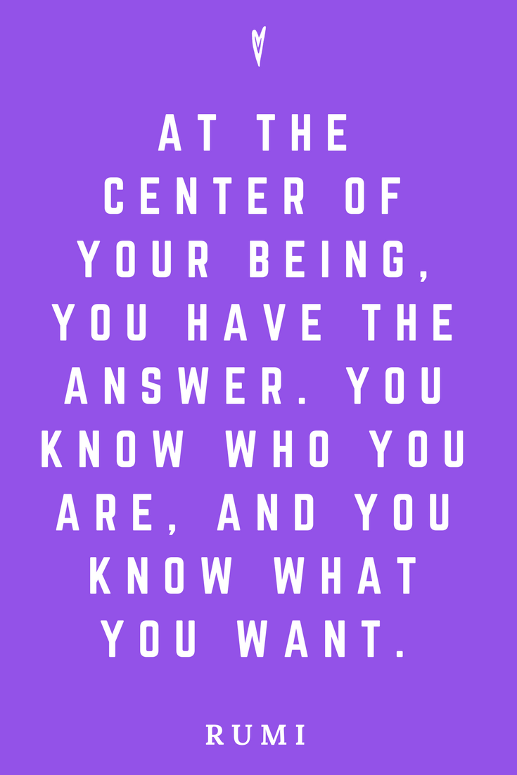 Rumi • Top 25 Quotes • Peace to the People • Spirituality • Poetry • Motivation • Wisdom • Inspiration • Center.png
