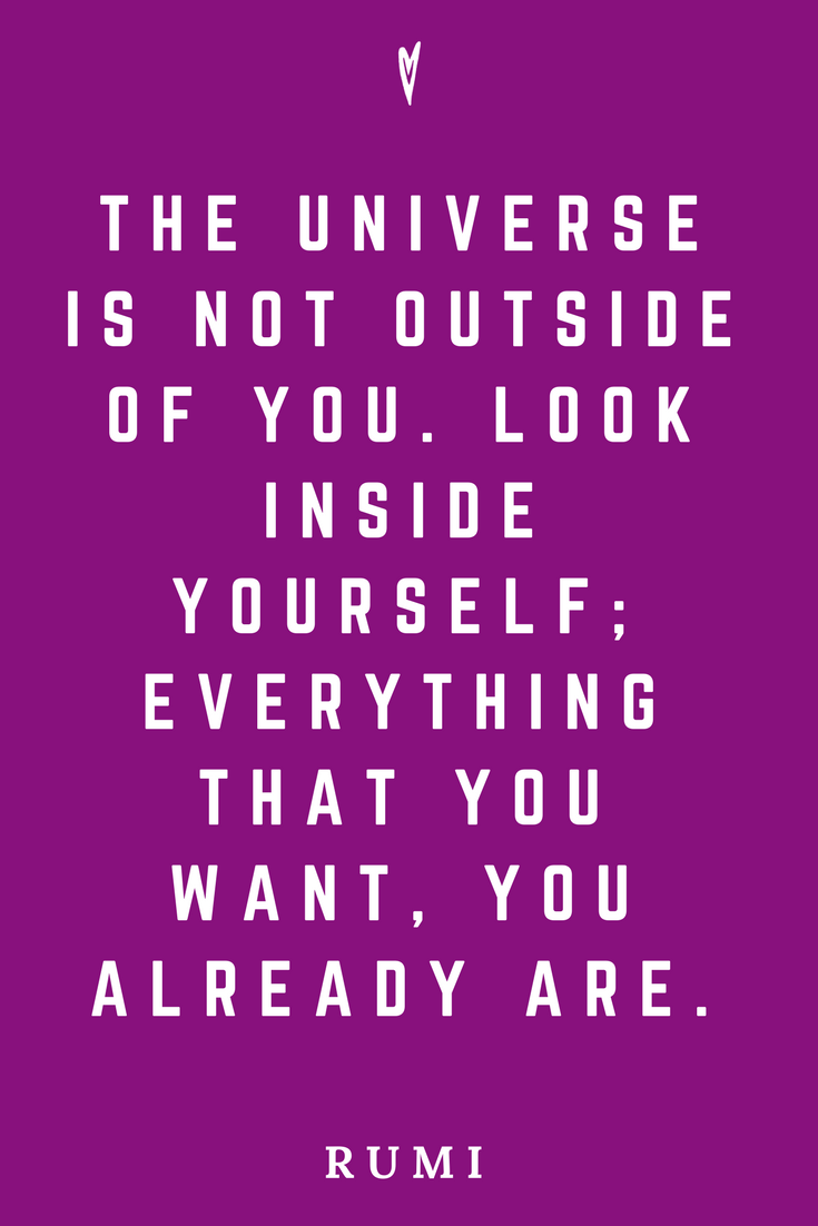 Rumi • Top 25 Quotes • Peace to the People • Spirituality • Poetry • Motivation • Wisdom • Inspiration • Wholeness.png