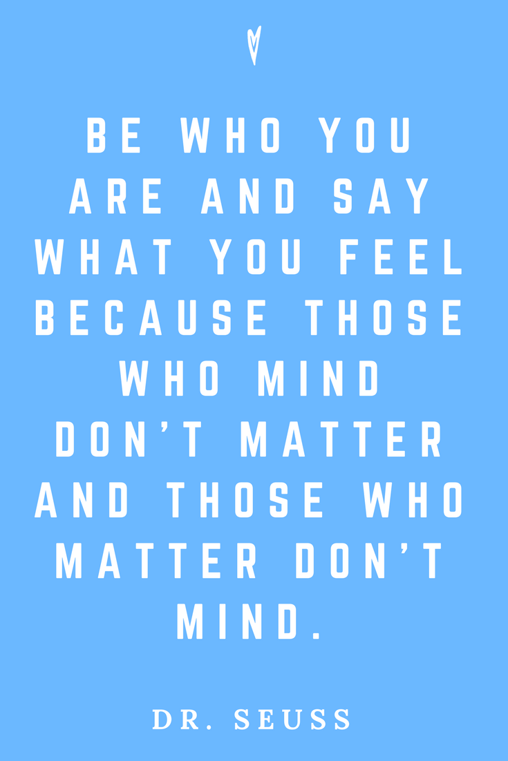 Dr. Suess • Top 25 Quotes • Peace to the People • Columbus, Ohio • Inspiration, Motivation, Joy, Happiness, Wisdom • Be Who You Are.png