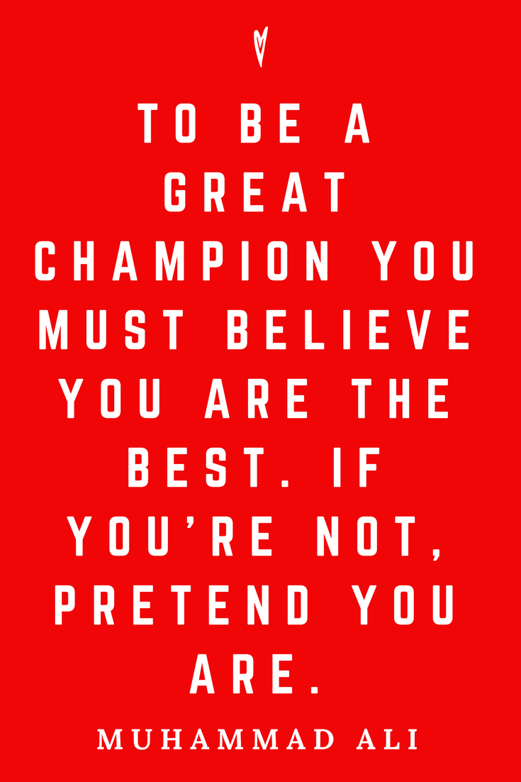 Muhammad Ali • Top 25 Quotes • Peace to the People • Columbus, Ohio • Inspiration, Motivation, Fitness, Resiliency, Strength, Wisdom • Champion.png