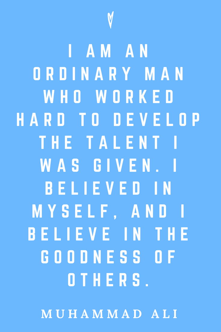 Muhammad Ali • Top 25 Quotes • Peace to the People • Columbus, Ohio • Inspiration, Motivation, Fitness, Resiliency, Strength, Wisdom • Goodness.png