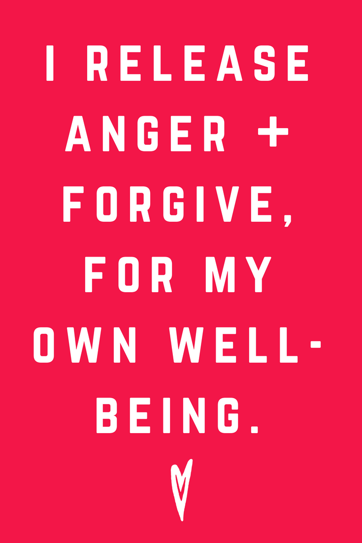 Positive Affirmations ♥ Meditation ♥ Mantras ♥ Wellness ♥ Peace to the People ♥ Joy ♥ Mindfulness ♥ Forgive.png