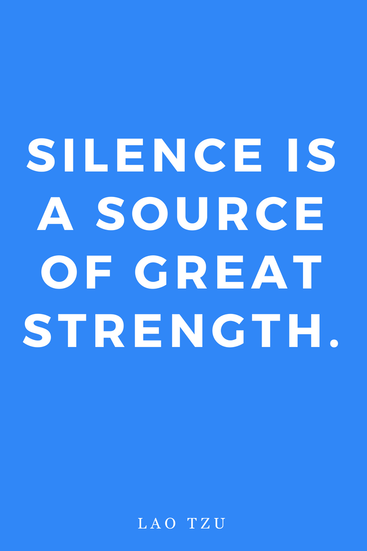 Top 25 Lao Tzu Quotes • Inspiration • Wisdom • Motivation • Spirituality • Tao • Taoist • Eastern • Zen • Philosophy • Yoga • Meditation • Peace to the People • Silence.png