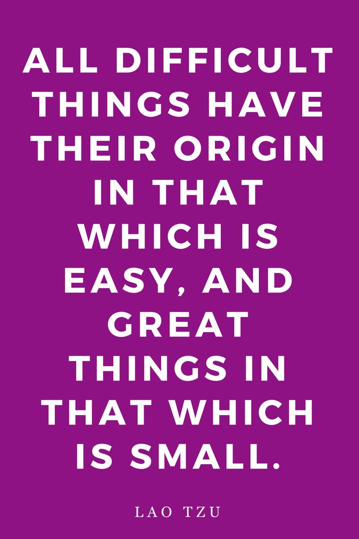 Top 25 Lao Tzu Quotes • Inspiration • Wisdom • Motivation • Spirituality • Tao • Taoist • Eastern • Zen • Philosophy • Yoga • Meditation • Peace to the People • Goals.png