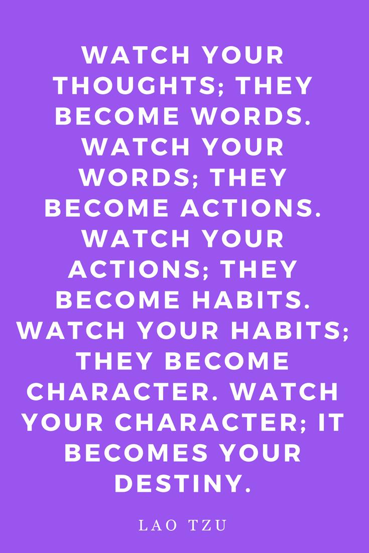 Top 25 Lao Tzu Quotes • Inspiration • Wisdom • Motivation • Spirituality • Tao • Taoist • Eastern • Zen • Philosophy • Yoga • Meditation • Peace to the People • Destiny.png