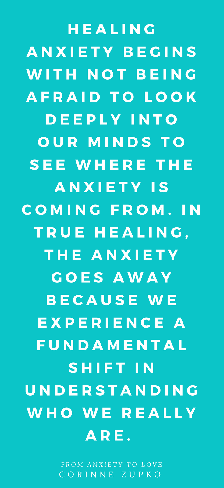 From Anxiety to Love by Corinne Zupko • Peace to the People • Podcasts • A Blog About Books • Health • Wellness • Mindfulness • Meditation • Self-Esteem • Self-Love • Motivation • True Healing.png