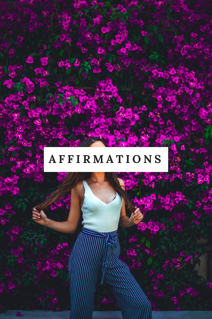 Peace to the People • Yoga • Meditation • Mindfulness • Blog • Wellness