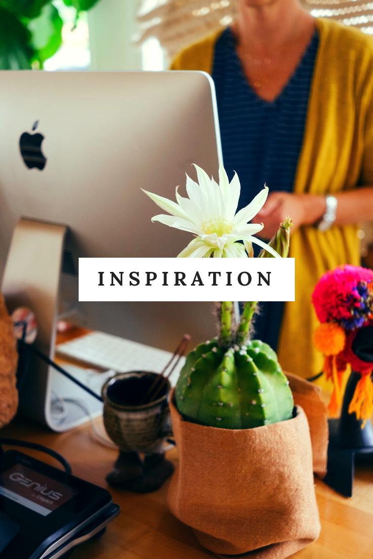 Peace to the People • Yoga • Meditation • Mindfulness • Blog • Wellness • Inspiration