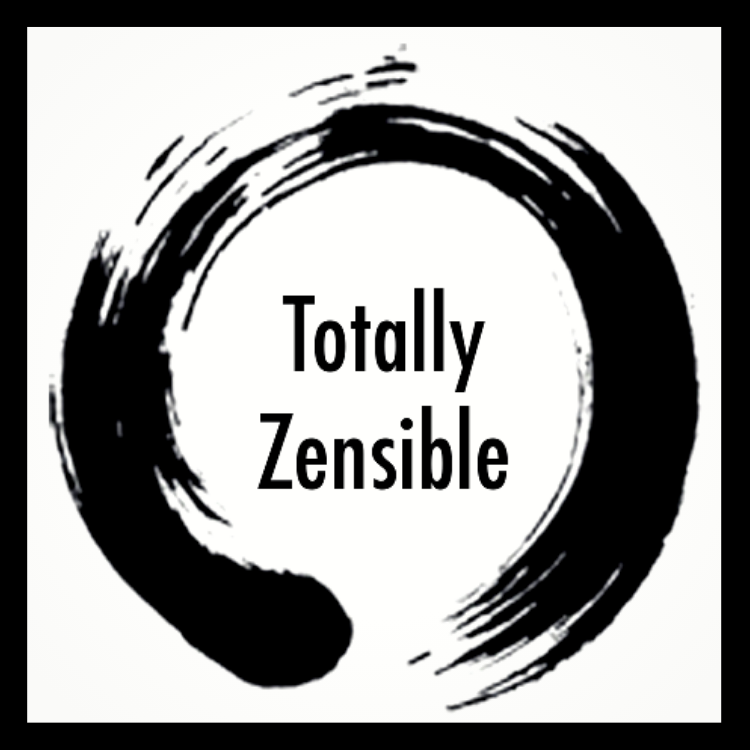 Musings • Peace to the People • Blog • Wellness • Interviews • Mindfulness • Self-Development • Totally Zensible