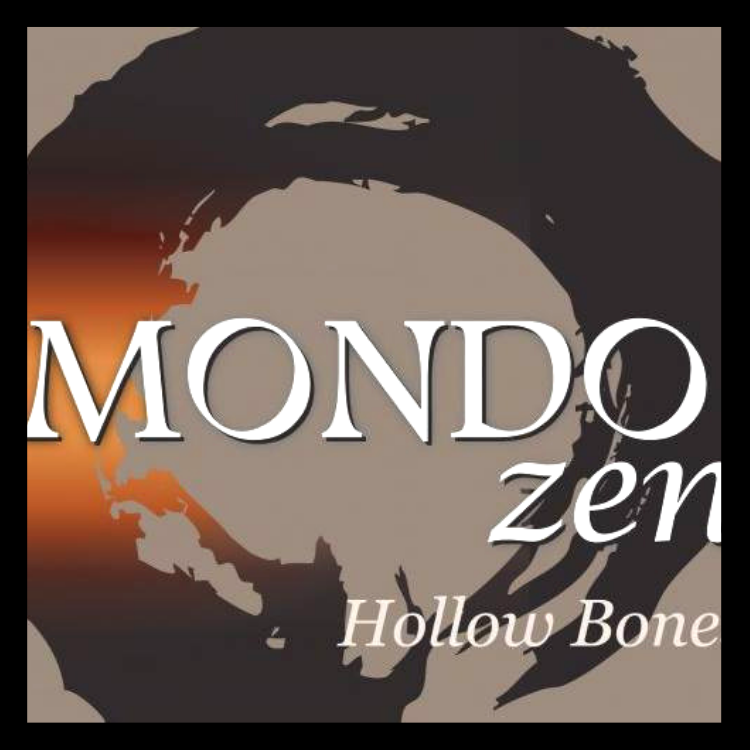 Musings • Peace to the People • Blog • Wellness • Interviews • Mindfulness • Self-Development • Mondo Zen