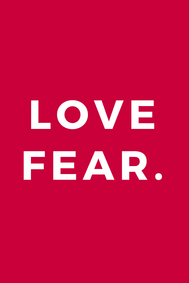 Quotes • Mantras • Interviews • Inspiration • Zen • Martial Arts • Love Fear.png