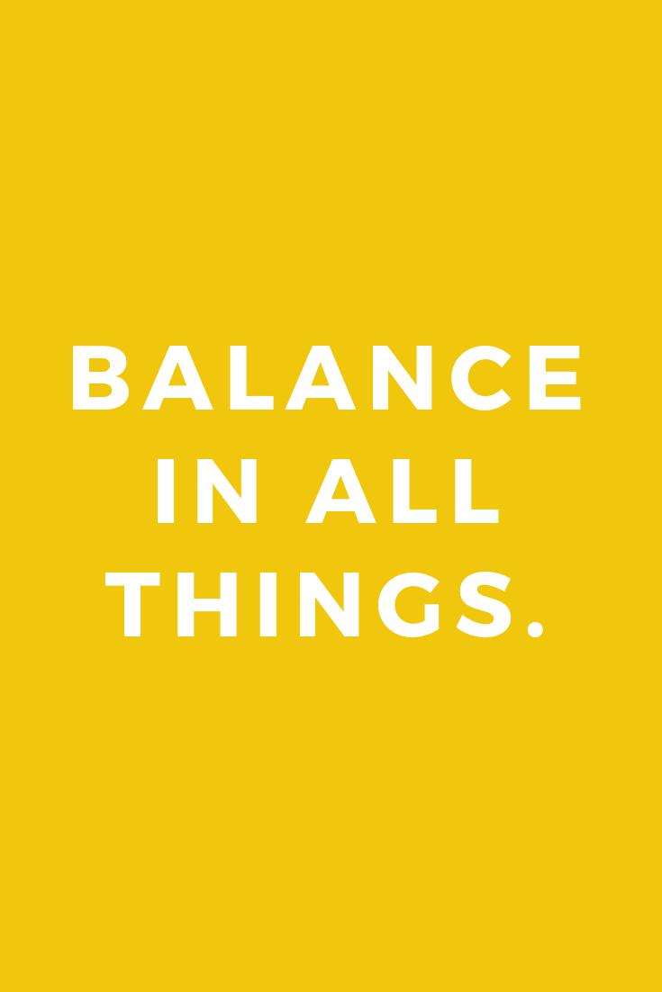Quotes • Mantras • Interviews • Inspiration • Zen • Martial Arts • Balance.png