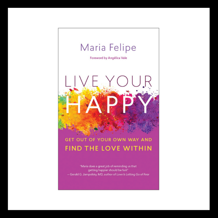A Blog About Books • Peace to the People • Peace to the People • Blog • Wellness • Entrepreneurship • Mindfulness • Self-Development • Live Your Happy.png