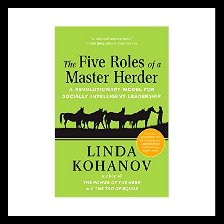 Jewel of Abundance • A Blog About Books • Peace to the People • Peace to the People • Blog • Wellness • Entrepreneurship • Mindfulness • Self-Development • The Five Roles of a Master Herder.png