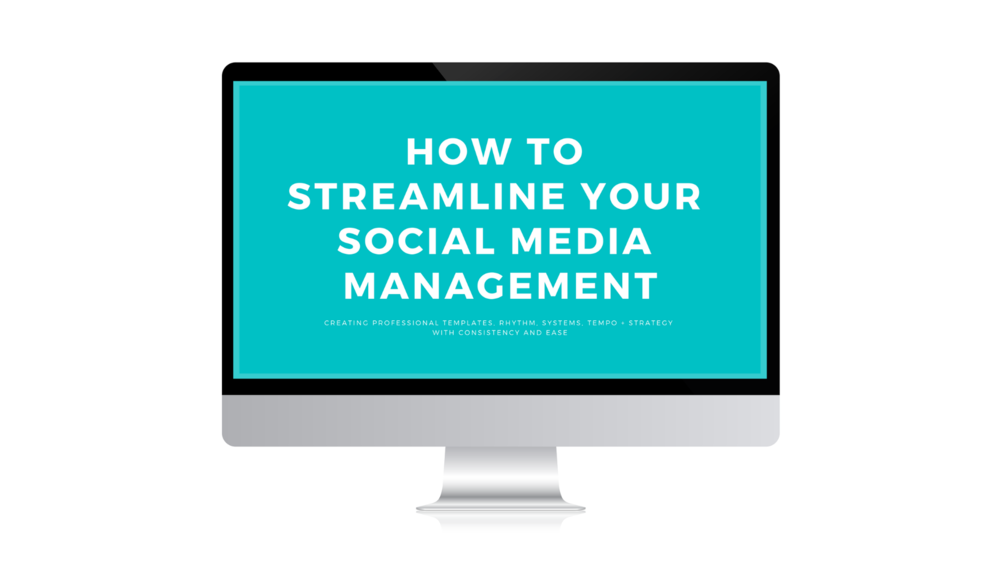 Course • How to Streamline Your Social Media Management .png