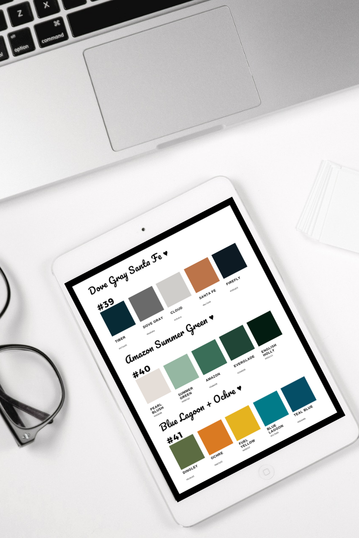 50 Color Palette + Brand Themes • Color Schemes • Digital Marketing • Design Inspiration.png