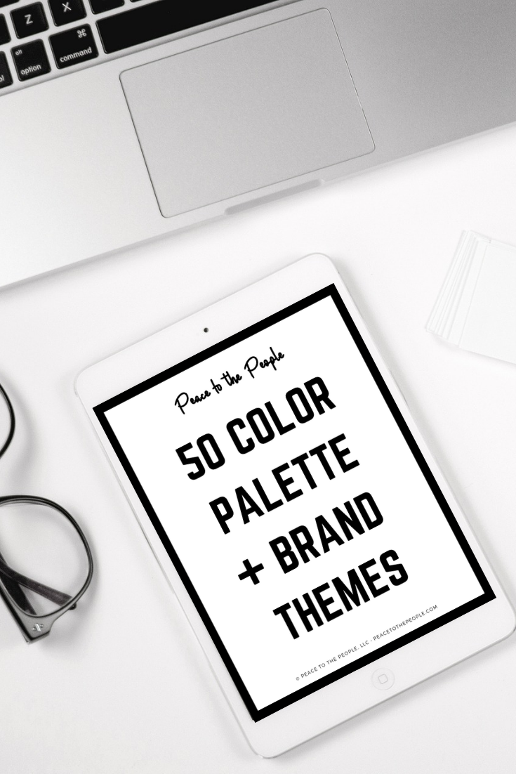 50 Color Palette + Brand Themes • Color Schemes • Digital Marketing.png