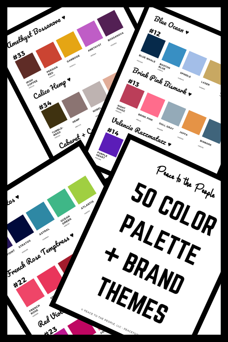 50 Color Palette + Brand Themes eBook • Color Schemes • Digital Marketing Design (4).png