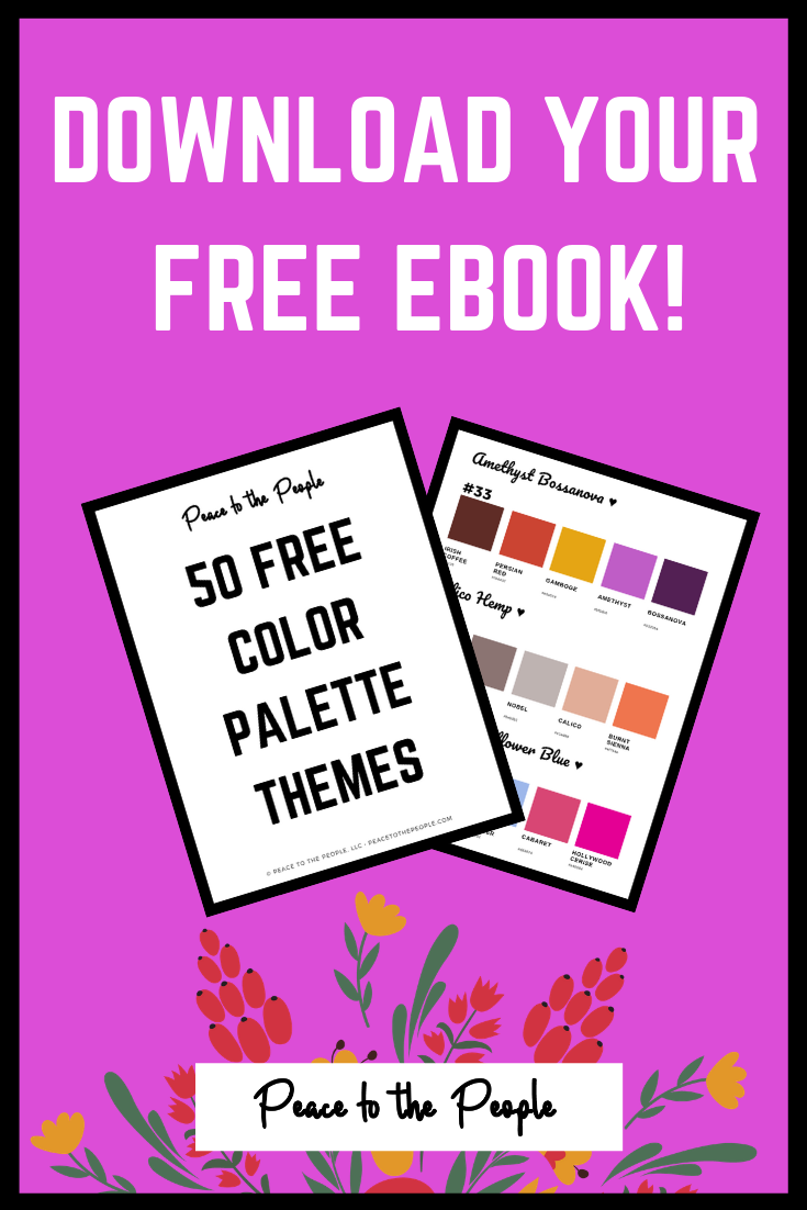 Download eBook • Peace to the People • Marketing • Color Palettes (6).png