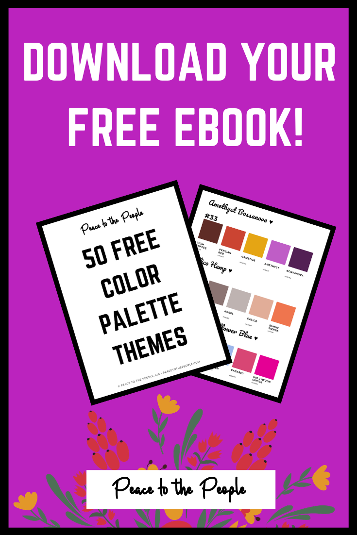 Download eBook • Peace to the People • Marketing • Color Palettes (7).png