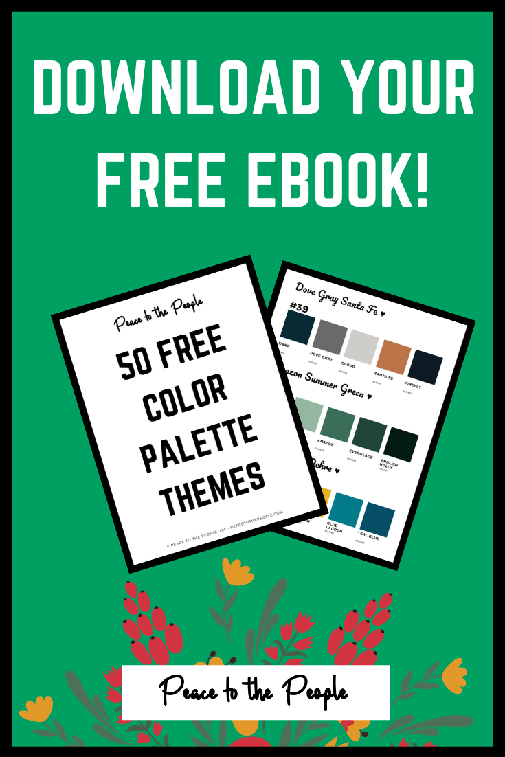 Download eBook • Peace to the People • Marketing • Color Palettes (8).png