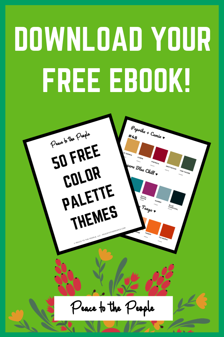 Download eBook • Peace to the People • Marketing • Color Palettes.png