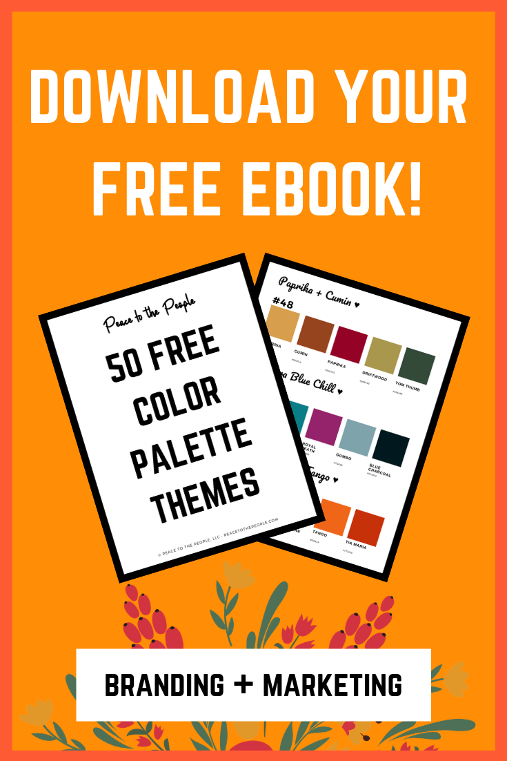 Download Free eBook • Peace to the People • Marketing • Color Palettes (2).png