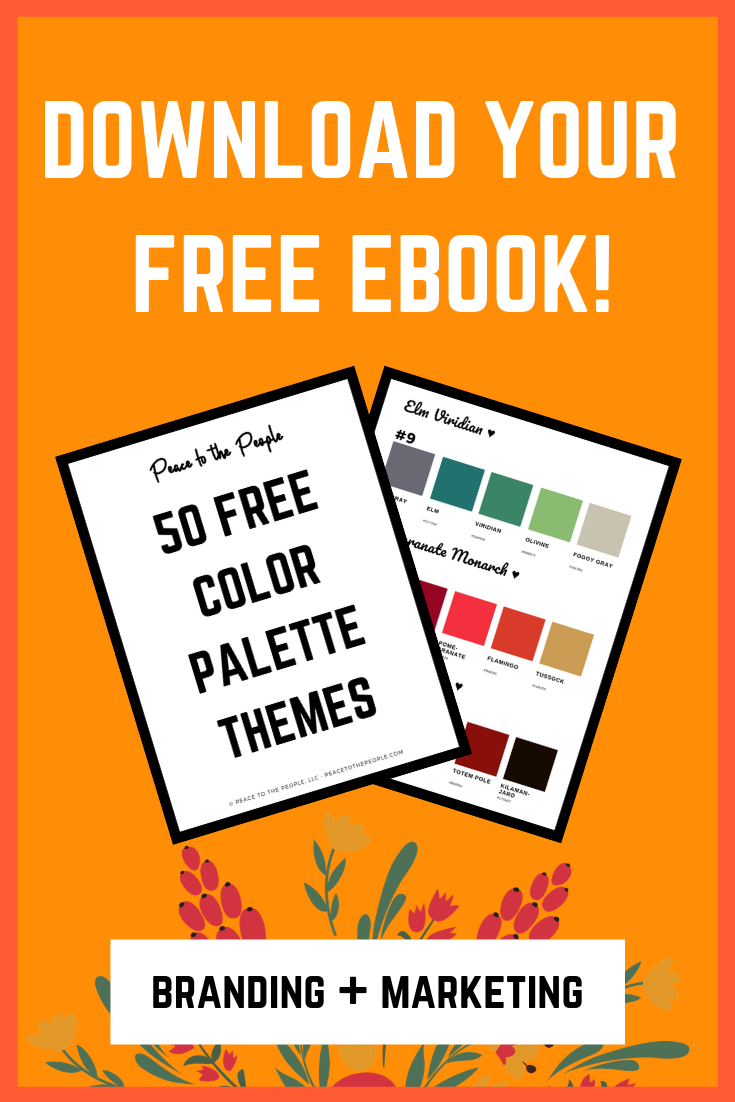 Download Free eBook • Peace to the People • Marketing • Color Palettes (4).png