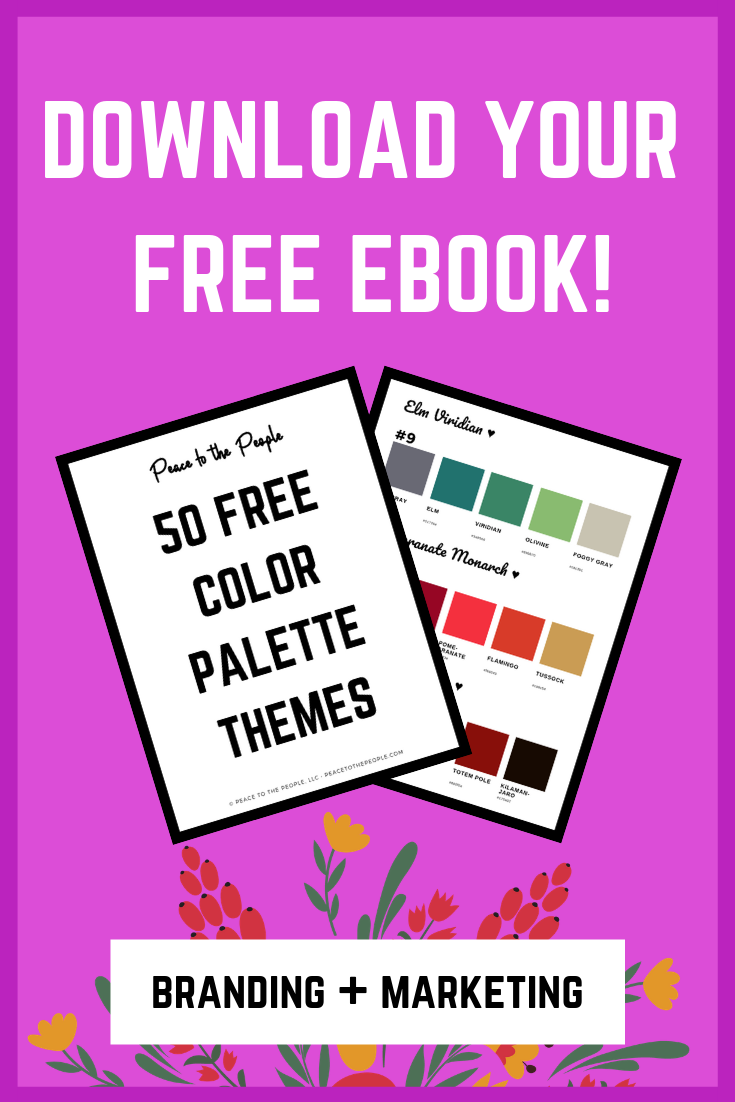 Download Free eBook • Peace to the People • Marketing • Color Palettes (5).png