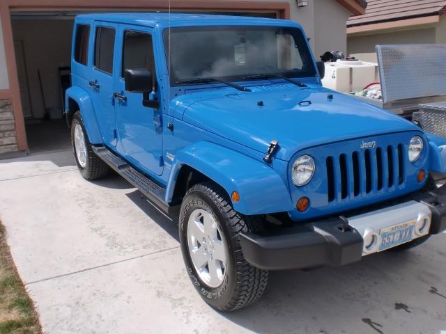Jeep-Detail-Reno-e1345258165970.jpg