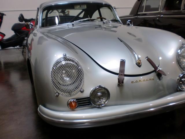 Porsche-Detail-e1345257827565.jpg