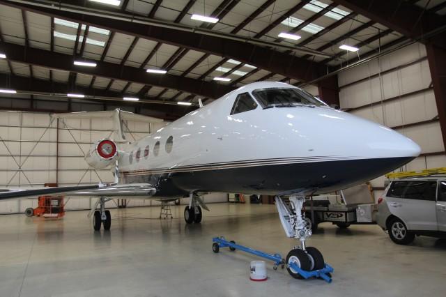 Aircraft-Detail-in-Minden1-e1345257565386.jpg