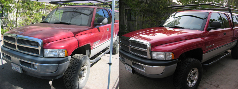 12_Truck.jpg