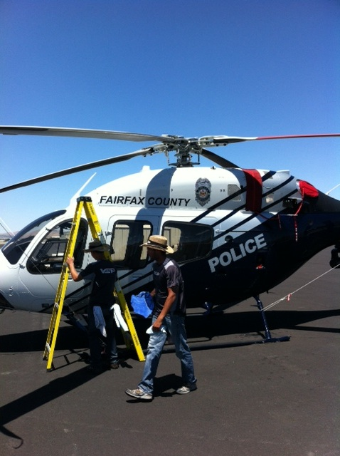 DC-Police-Helicopter-Detail.jpg