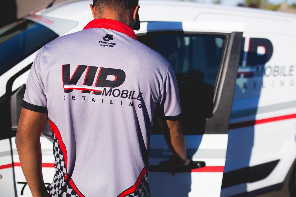 VIP 11 copy.jpg