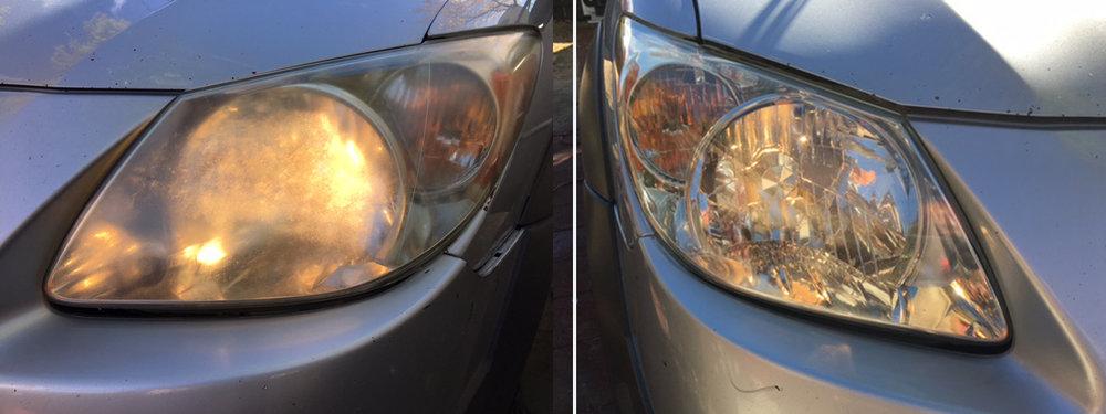 Light restoration.jpg
