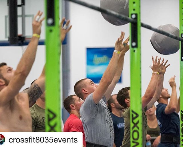 Another successful year for the #8035built team @thecfcircus. Congrats to all who found the podium! @crossfit8035 #crossfit8035event #axom #axomperformance #fitfam #fitness #crossfit #crossfitrig #crossfitter #crossfitevent #desmoines photo creds @ginniecolemanphotography 🇺🇸