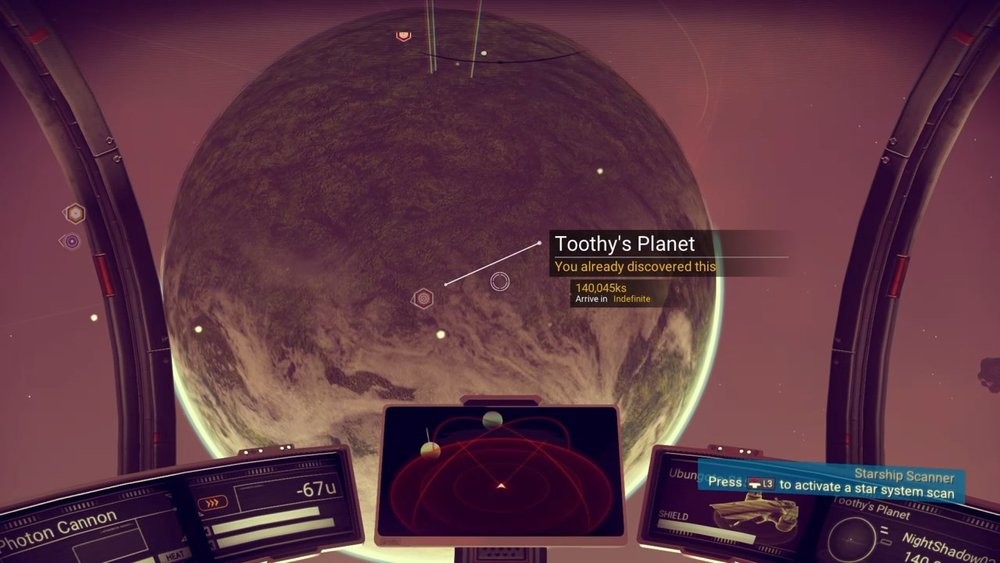 No Man's Sky_20160830145347.mp4_snapshot_03.28_[2016.09.14_15.38.45].jpg