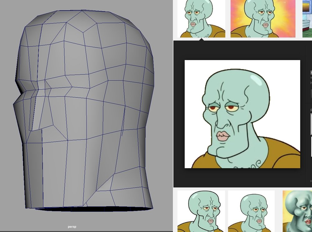 2016-10-07 17_30_51-handsome squidward - Google Search.jpg