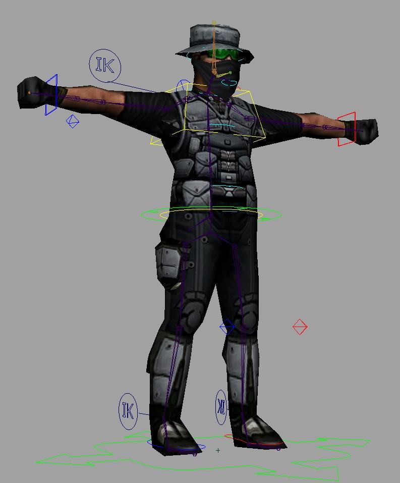 2017-01-17 17_03_51-Autodesk Maya 2016_ __cg_artistshared_user_ben_project_rescueapoc_GDI_sniper_ski.jpg