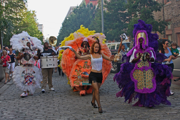 NOLA parade.jpg