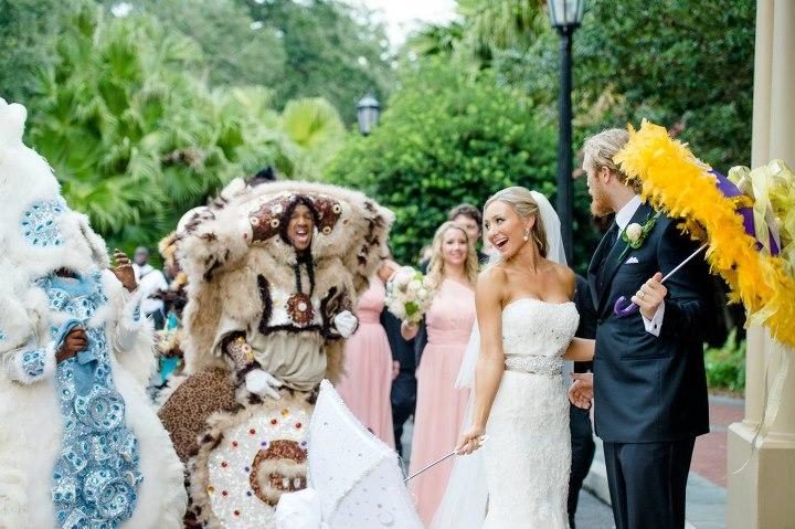 Charleston Wedding 3 - Copy - Copy.jpg