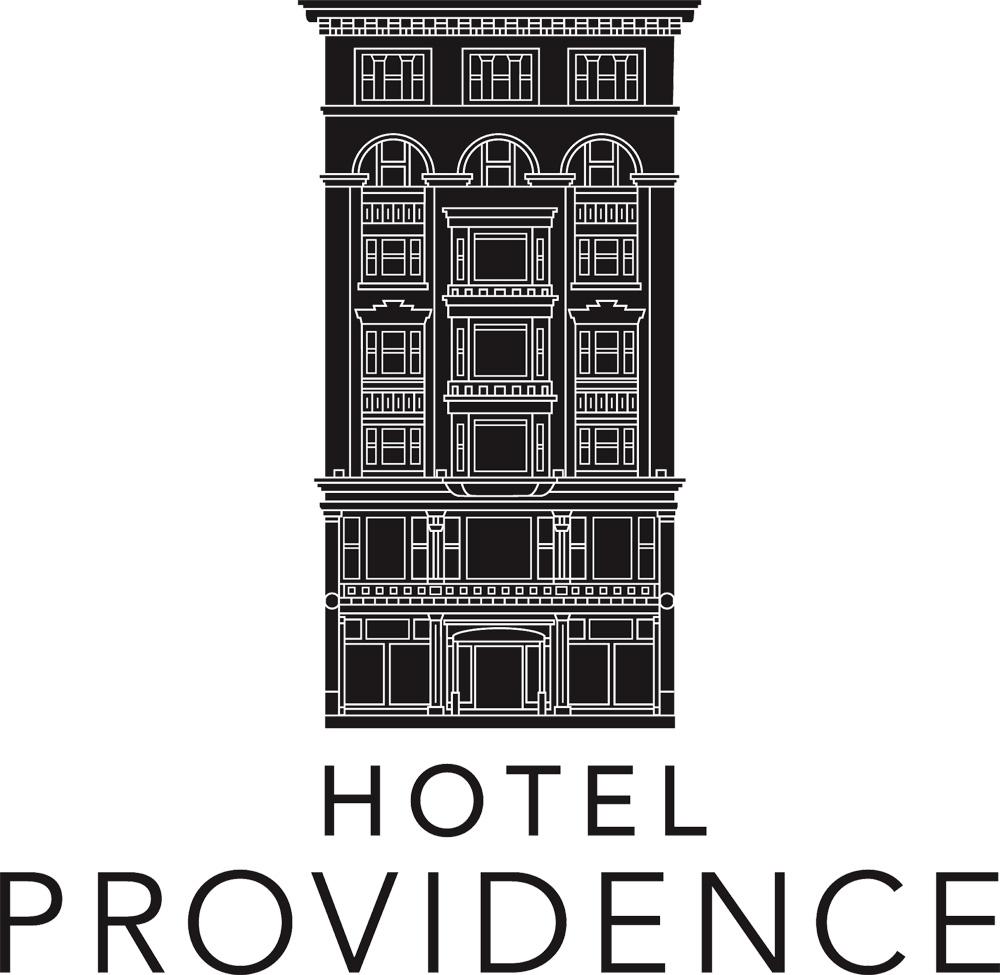 HotelProvidencelogo_copy.jpg