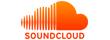 soundcloud logo site.jpg