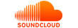l75667-soundcloud-logo-63098.png