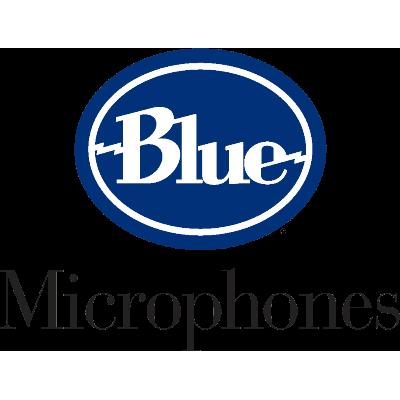 Blue-marque1.jpg
